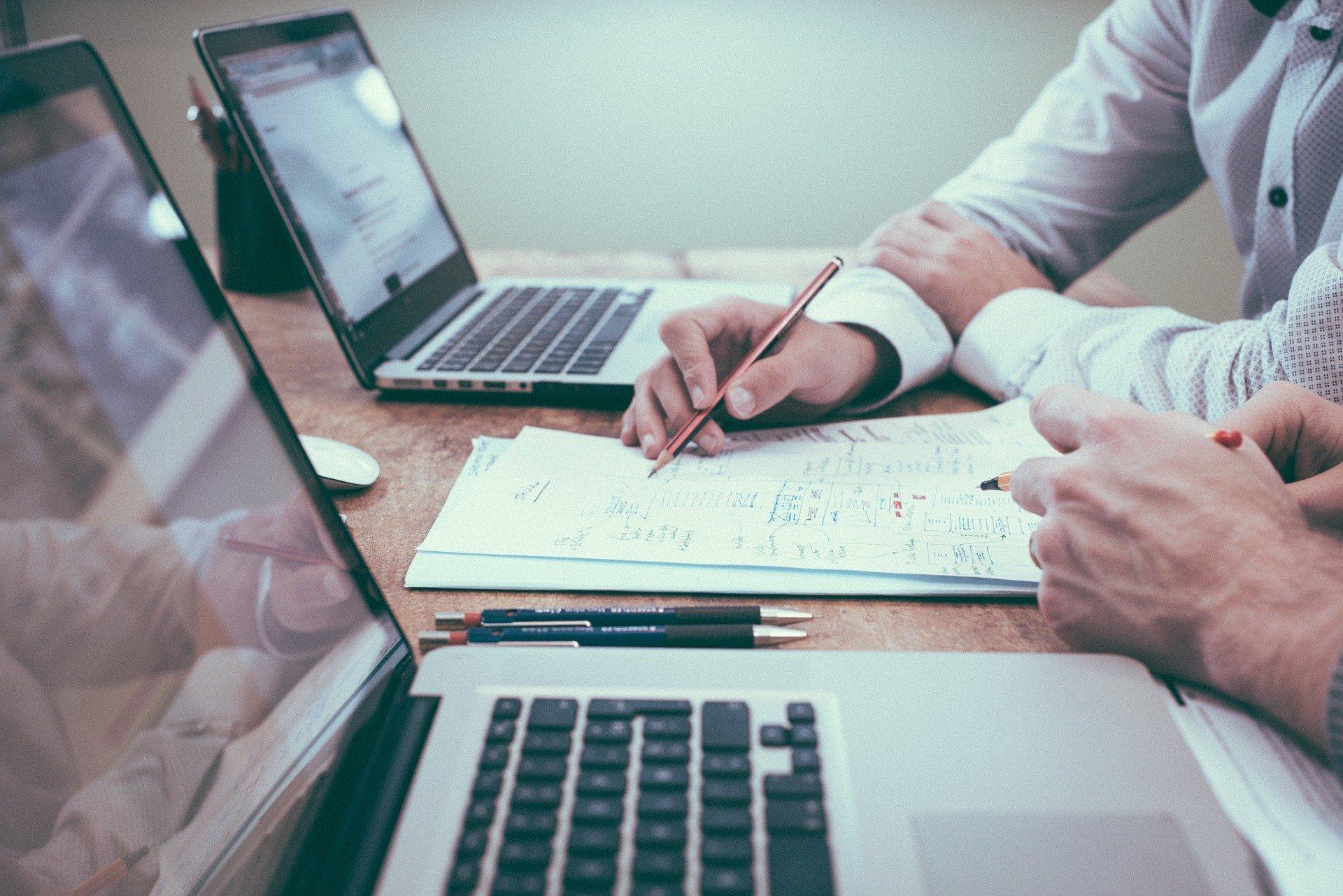 Richtlinie für die Förderung von Beratungsleistungen von kleinen und mittleren Betrieben (KMU) zur Gestaltung einer mitarbeiterorientierten und zukunftsgerechten Personalpolitik unter Einbeziehung ihrer Beschäftigten